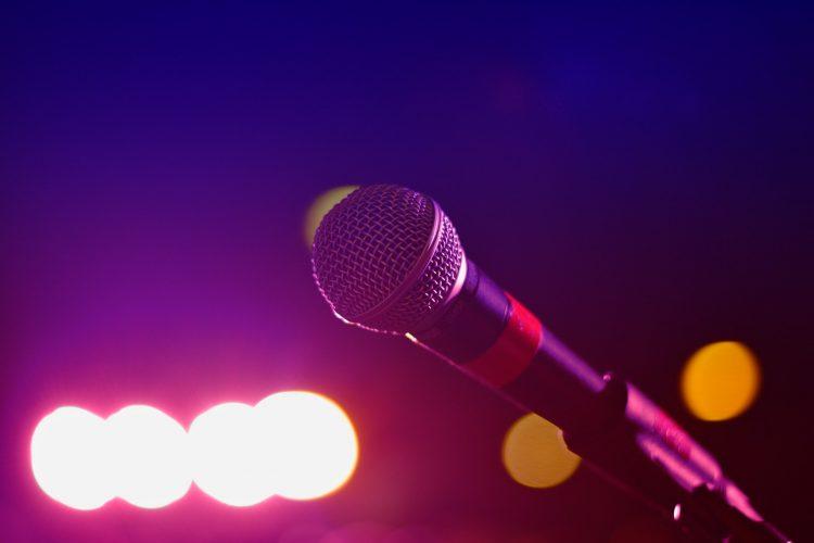 Laulumo - karaokepalvelut